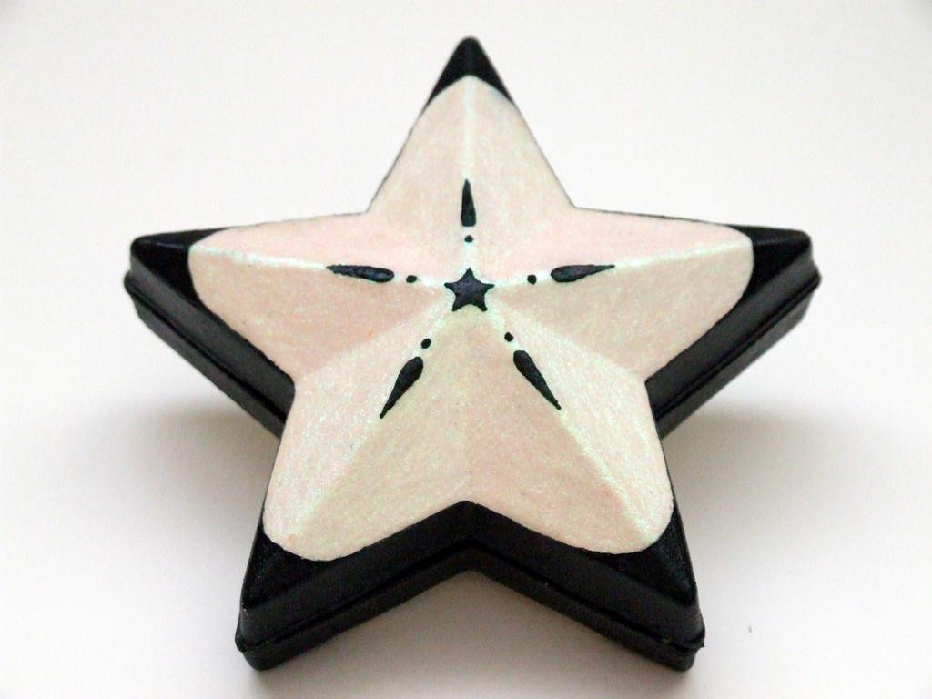 Star box 1 by SkyWookiee