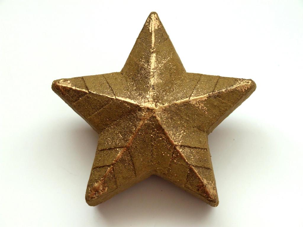 Star box 2 by SkyWookiee