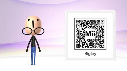 Bigley's Bigmii
