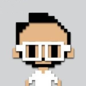 davideddu's Profile Picture
