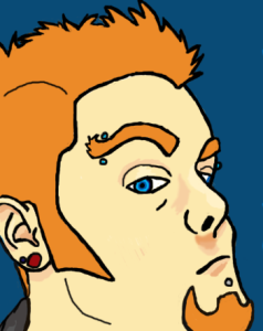 Deutschtard's Profile Picture