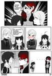 LTLD-Miraculous LadyBug PV Comic-Chapter I Page 15