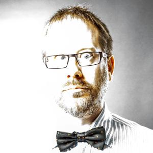 Reuterberg's Profile Picture