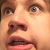Aaron Doh Silly Face Icon