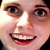 Overly Attached Girlfriend Icon