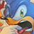 BLECH! Icon (Request) by RoseOfTheNight4444