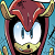 Mighty Icon 2 by RoseOfTheNight4444