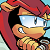 Mighty Icon 4