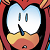 Mighty Icon 11 by RoseOfTheNight4444