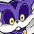 Big The Cat Icon 1