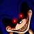 Sonic.EXE Icon