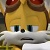 Tails Icon by RoseOfTheNight4444