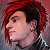 Celldweller by RoseOfTheNight4444