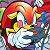 Mighty Icon 24 by RoseOfTheNight4444