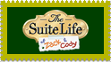 Suite Life of Zack and Cody Stamp by RoseOfTheNight4444