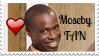 Marion Moseby Fan Stamp by RoseOfTheNight4444