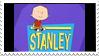 Stanley by RoseOfTheNight4444