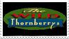 Wild Thornberrys by RoseOfTheNight4444