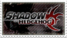 Shadow the Hedgehog Fan (Request) by RoseOfTheNight4444