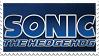 Sonic 06 Fan (Request) by RoseOfTheNight4444