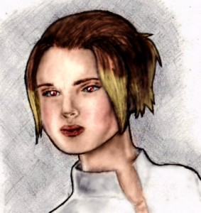 SwordsOverBullets's Profile Picture