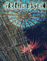 Graphic Design Book Cover by ellana