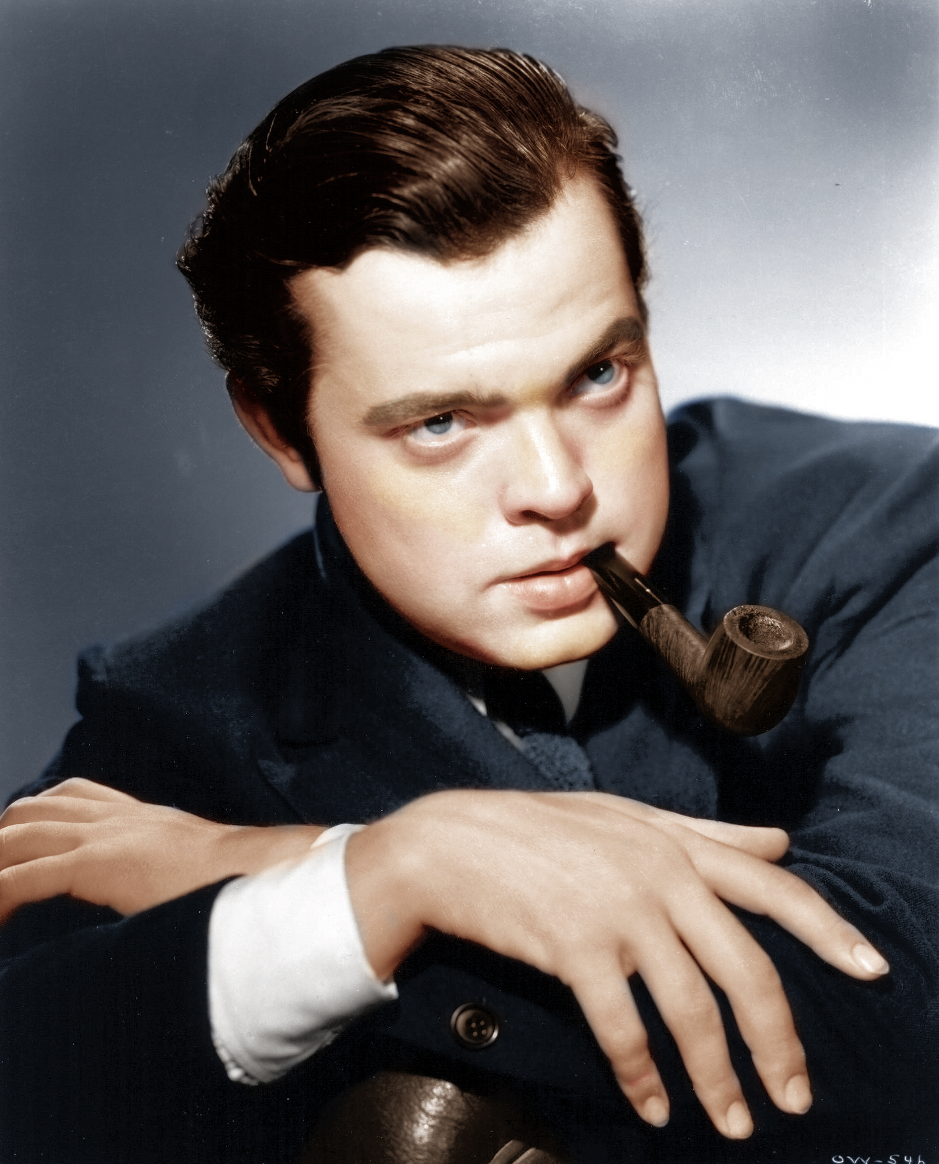 orson chat sites Orson welles theatre credits, stage history and theater resume.