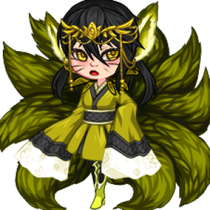 LightTsukiyama's Profile Picture