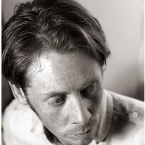 CarlosOscuroDC's Profile Picture