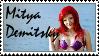 Mitya Demitsky stamp by KarBoy2314PL