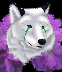 Valor Flower