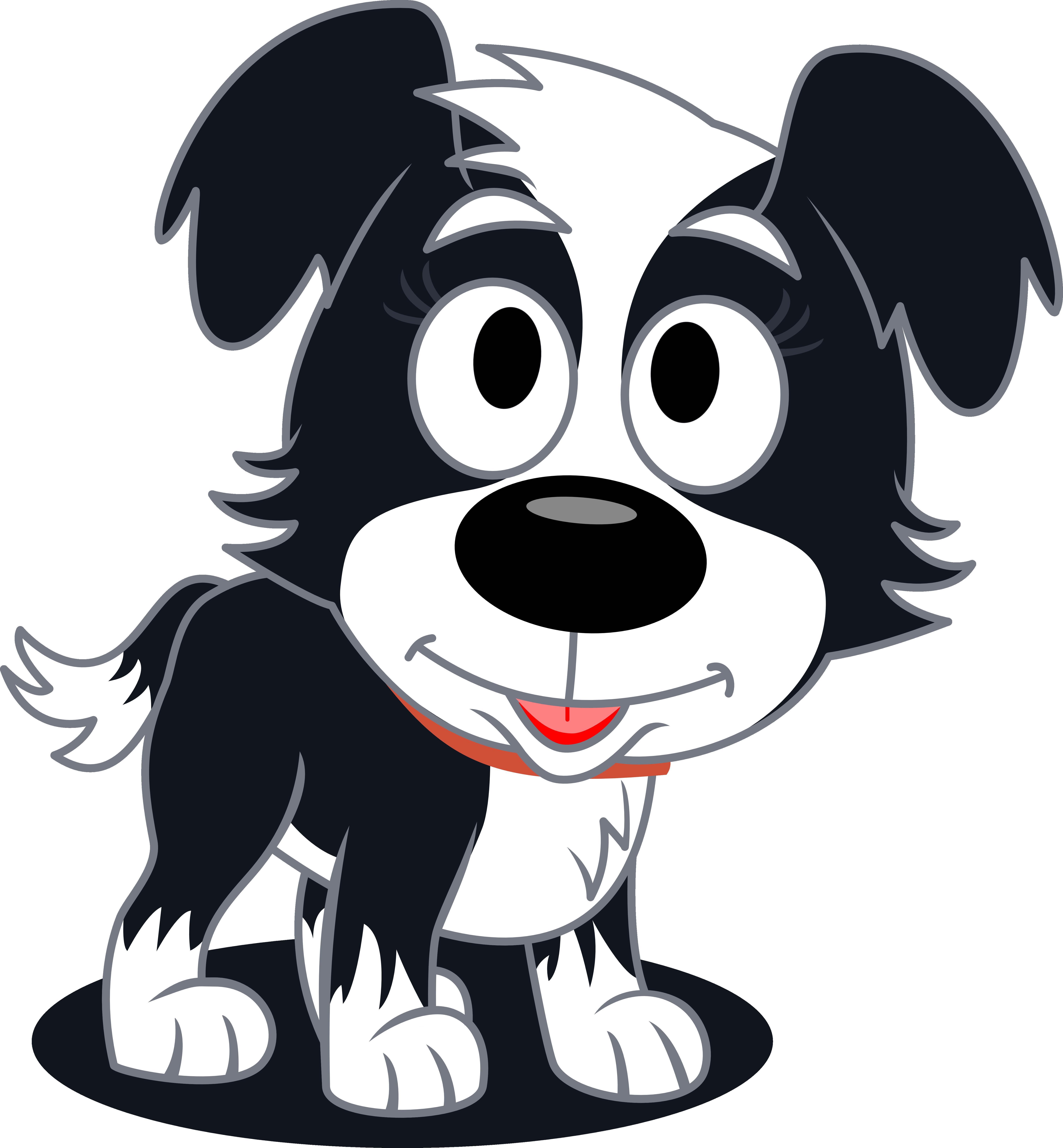 Pound Puppy Dog Toy