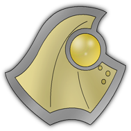 Sand Badge by Pokemon-Mento