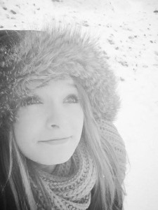 NoOrdinaryGirl1234's Profile Picture