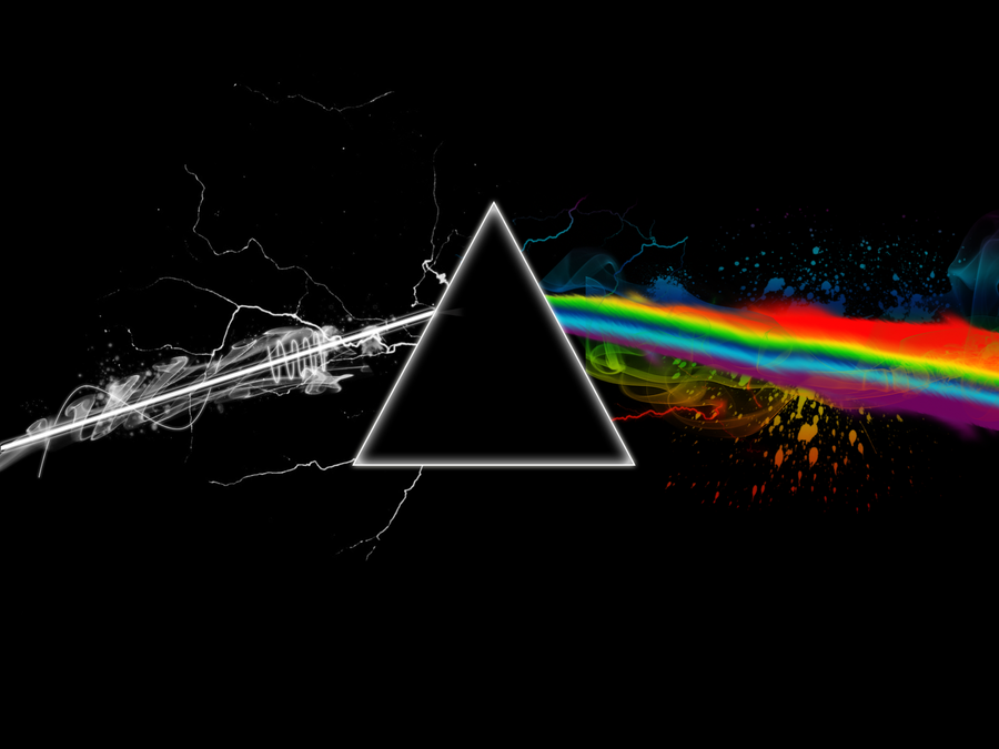 25/09/2012 ~ Different Dark Side Of The Moon by MrRattlehead on ...