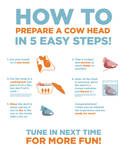 Day 89: HOW TO by AnNuttin