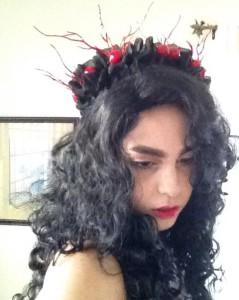 Haruhi13's Profile Picture