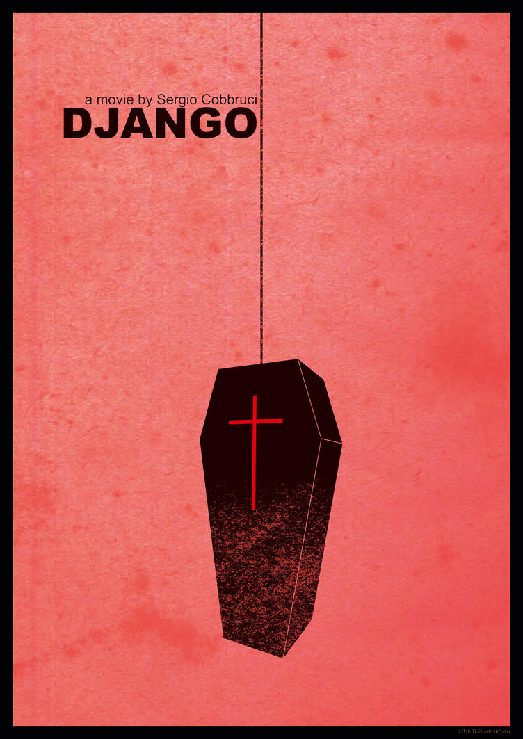 download zsu 23 4 shilka