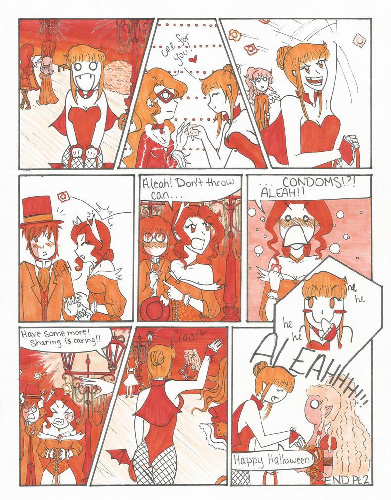 SMVC: Aleah ToT Pt 2 pg 2 by MissLey