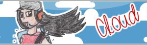 CloudfurXx's Profile Picture