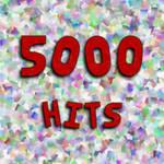 Achievement Unlocked: 5K Views