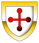 General's Shield