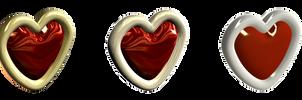 Comparing Hearts