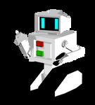 Buddybot 2.0