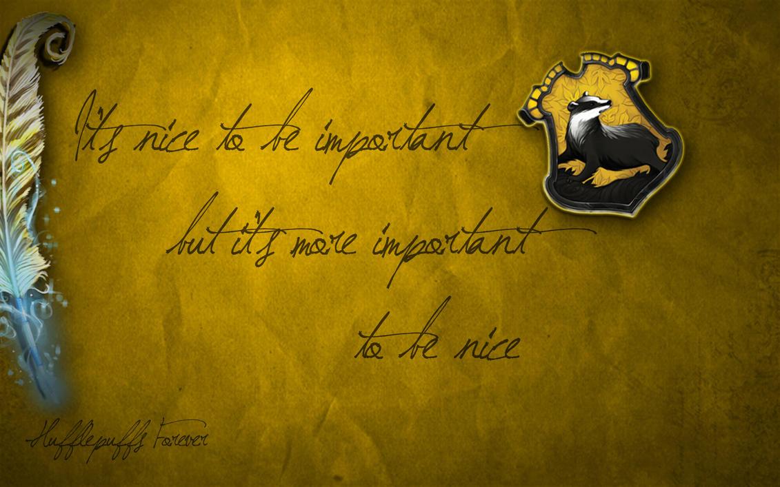 hogwarts crest wallpaper hd