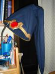 Minish Cap-lamp