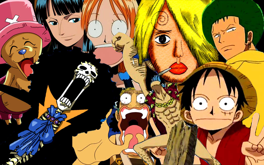 One piece funny faces d by captain usoppfan on deviantart one piece funny faces d by captain usoppfan publicscrutiny Image collections
