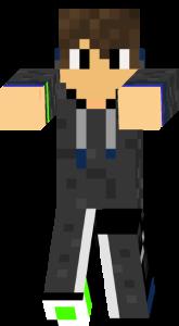 ErCapoAlex's Profile Picture
