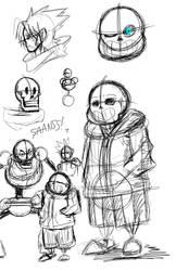 ut sketchdump1