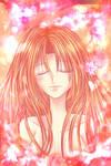 .: Sakura Hime Kaden // Dream :. by Monstrocker